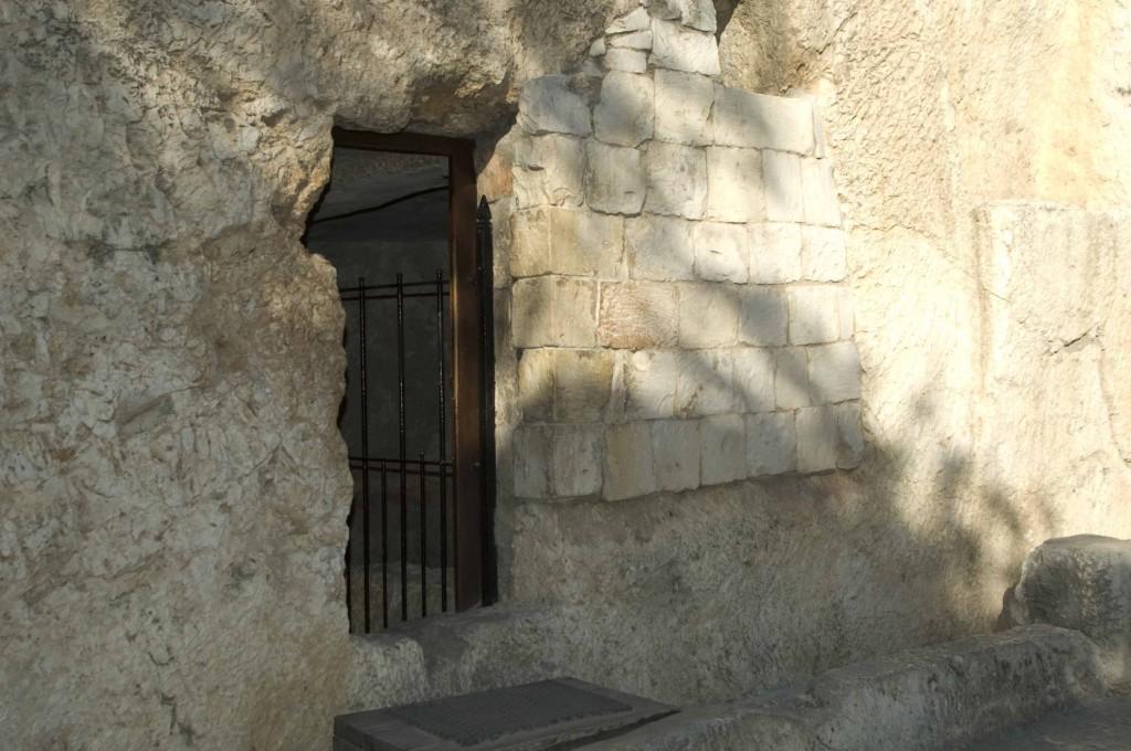 05-garden-tomb-02_1